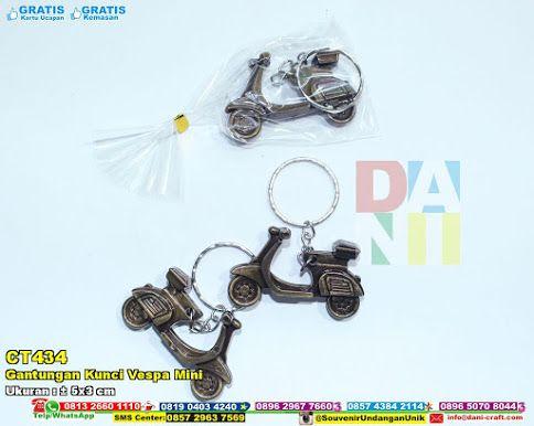 Gantungan Kunci Vespa Mini Hub: 0895-2604-5767 (Telp/WA)souvenir gantungan kunci, gantungan kunci vespa mini, gantungan kunci anak, gantungan kunci kemas mika, gantungan kunci unik, gantungan kunci lucu, gantungan kunci cantik, desain bentuk gantungan kunci #gantungankuncicantik #gantungankuncivespamini #gantungankuncilucu #gantungankuncianak #gantungankuncikemasmika #desainbentukgantungankunci #gantungankunciunik #souvenir #souvenirPernikahan