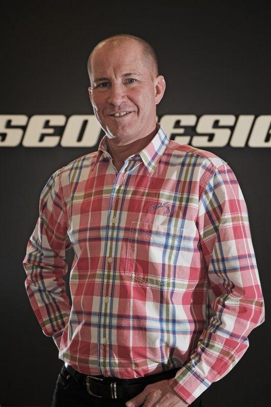 Hans Sandblom - Teknisk Chef #seodesign #seo #sokmotoroptimering #webbutveckling #goteborg http://www.seodesign.se