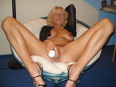tranny massage porn
