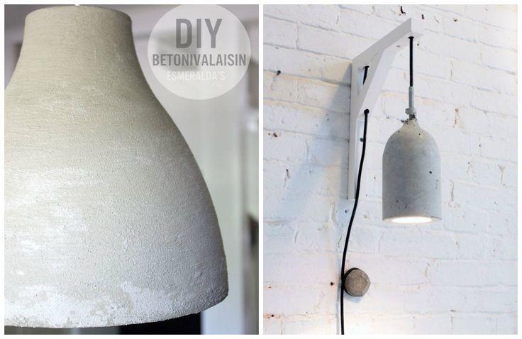Wooninspiratie: de mooiste lampen | ze.nl