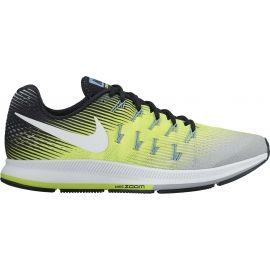 Nike AIR ZOOM PEGASUS 33 - Pánská běžecká obuv