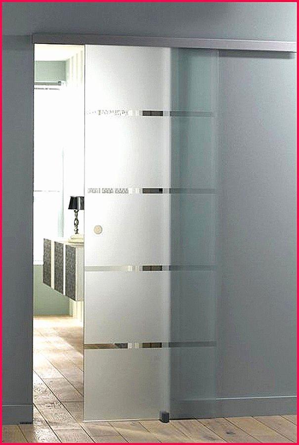 Portes De Placard Coulissantes Lapeyre Beau Rail Porte Placard Coulissante Vos Idees De Design D Interie Deco Rideaux Salon Placard Coulissant Interieur Design