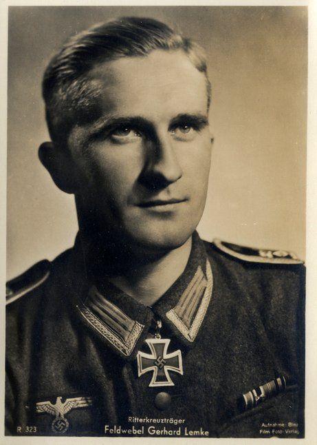dr. willi vorbeck
