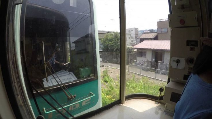 2 mulheres mortas pelo trem expresso em Tokushima