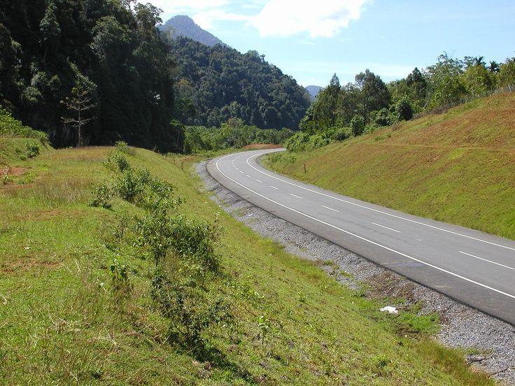 Banda Aceh, Indonesia Travel Guide | Gogobot