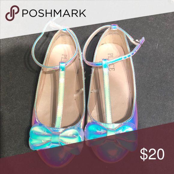 church Shoes Dress Shoes Unicorn shoes