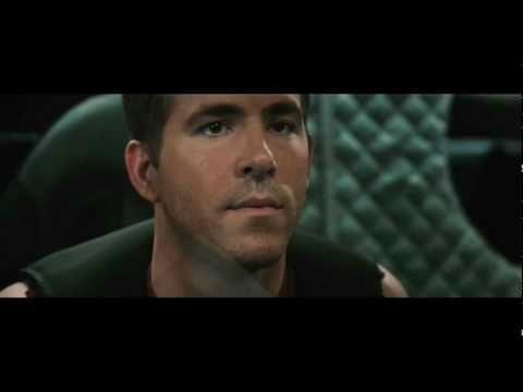 WATCH: Ryan Reynolds Teases Audience With 'Deadpool' Trailer, Comic Con 2015 - http://www.healthaim.com/watch-ryan-reynolds-teases-audience-deadpool-trailer-comic-con-2015/25229