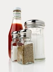 Stocking Your Vacation Rental Kitchen: Ketchup, Coffee and Beyond