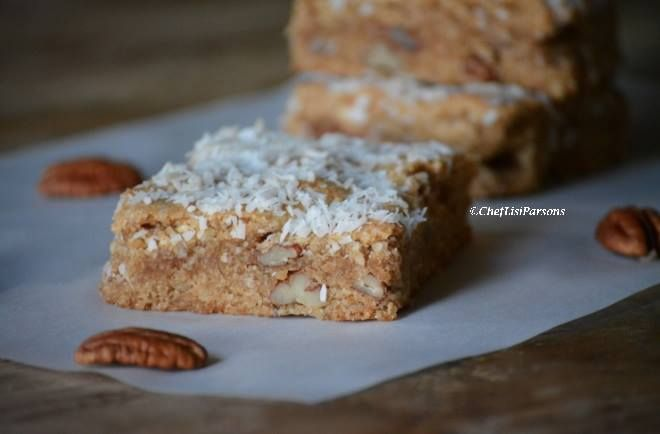 Pin by Marta's Belt-Heaven on Paleo UK tried n tested gluten free rec ...