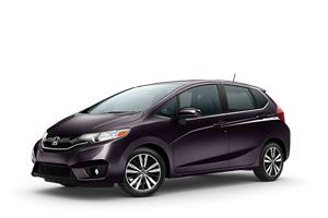 Build and Price a Honda - Official Honda Web Site