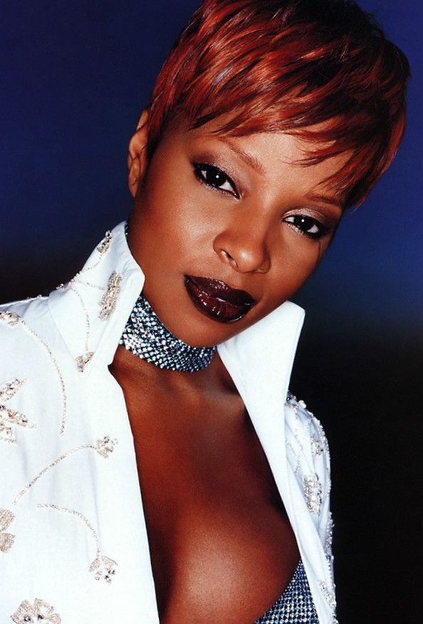 520 best mary j blige images on Pinterest | Hail mary ...