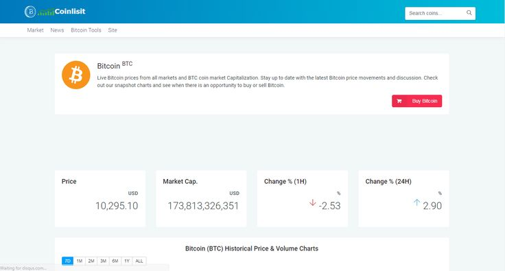 Live Bitcoin prices from all markets and BTC coin market Capitalization. Stay up to date with the latest Bitcoin price movements and discussion. Check out our snapshot charts and see when there is an opportunity to buy or sell Bitcoin.