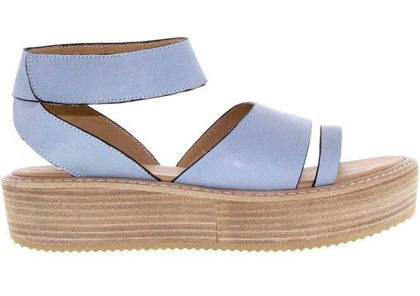 tony bianco EDAN sandals