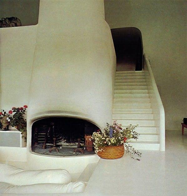 Maison Verley