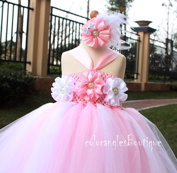 91 best Tutu ideas images on Pinterest | Children costumes, Tutu ...