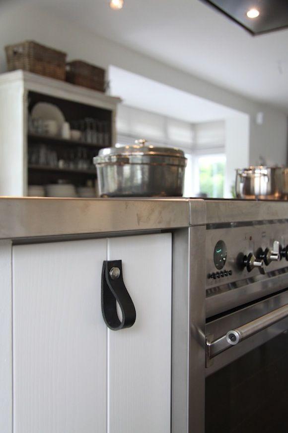 Pantry Keuken Ikea : Pinterest Kitchen Cabinet Handles