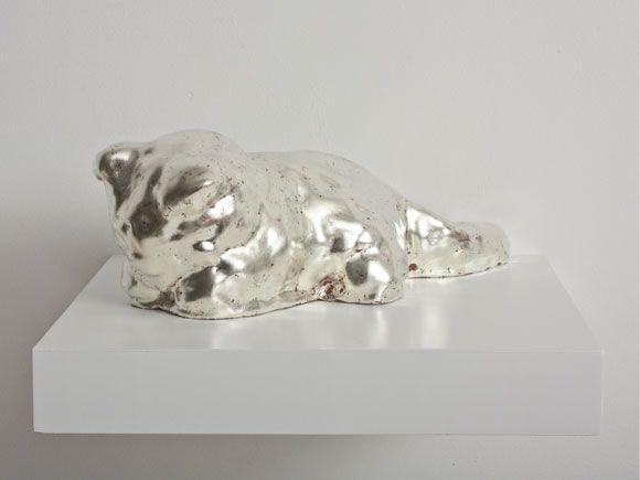 Livia Marin 21 best livia marin images on pinterest | art sculptures, ceramic