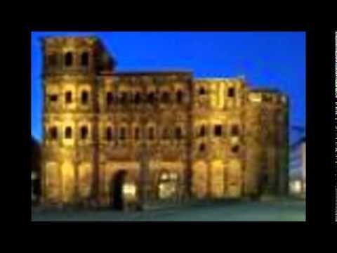 Tour Eropa Murah 7 Days by Naya 18-24 Nov 2016 Call 0818820654
