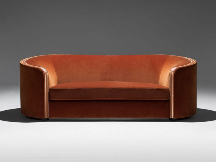 Designs Of Couch 235 best sofa images on pinterest | sofas, armchairs and lounge