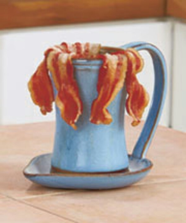31 Best Images About POTTERY FOR COOKING On Pinterest