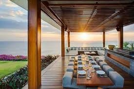 Google Image Result for http://www.andrasite.com/wp-content/uploads/2010/05/luxury-balinese-outdoor-dining-furniture.jpg