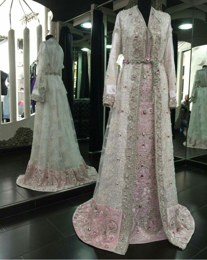 Romeo haute-couture. tetouan. Maroc