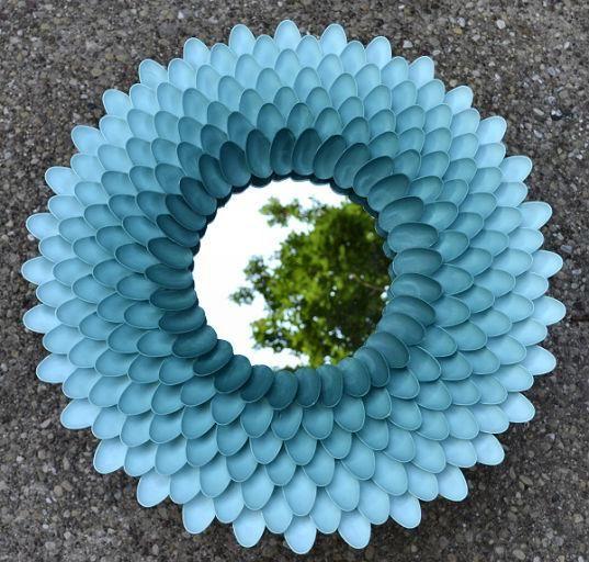 16 best Plastic Possibilities images on Pinterest Creative ideas - nolte express k chen
