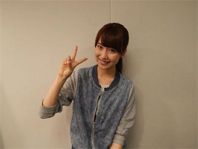乃木坂46の「の」: 2013年10月アーカイブ