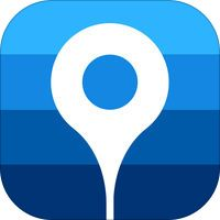Reflection One Touch - Photo Editor with Random Geometric Shape Effects by Rego Korosi