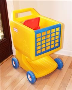 little tikes a collection of other ideas to try little tykes toys and toy boxes. Black Bedroom Furniture Sets. Home Design Ideas