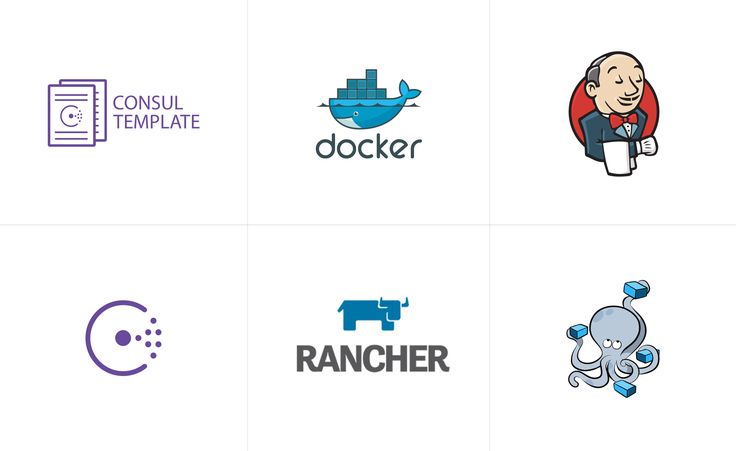 Для построения собственного отказоустойчивого облака в вашем датацентре, нужно запастись терпением и базовыми знаниями Docker. Мы будем использовать не малый программный stack: Named(round-robin) —Балансировка базовыми средствами DNS NGINX —Веб-сервер для проксирования запросов на веб приложение Docker —Программное обеспечение для автоматизации развёртывания и управления приложениями в средевиртуализации на уровне операционной системы Docker compose —Является инструментом для запуска и…