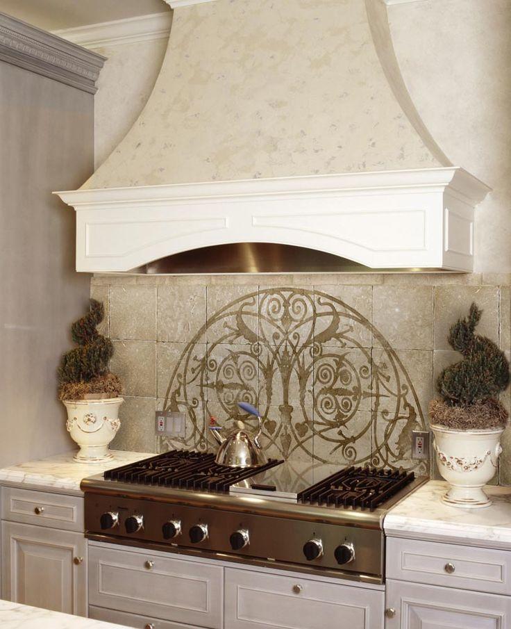 Kitchen Backsplash Stone Tile Ideas: 69 Best Images About House Plans On Pinterest