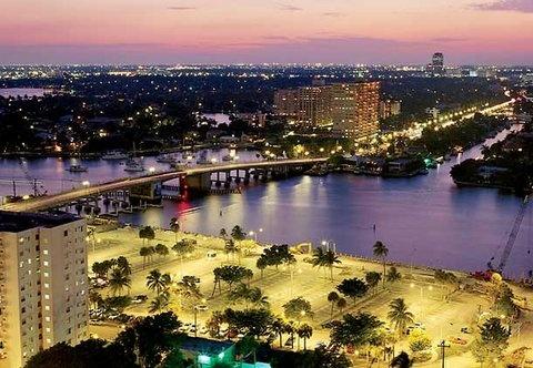 Dog Friendly Hotels In Ft Lauderdale Fl