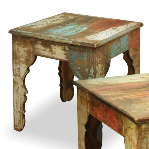 """35 best ''Dinning Table & Matching Odd'd and In's """" images"""