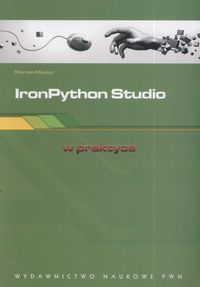IronPython Studio w praktyce 61D Def WaWa