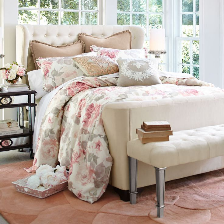 Tully Beds   Pier 1 Imports