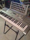 Yamaha Keyboard - http://musical-instruments.goshoppins.com/pianos-keyboards-organs/yamaha-keyboard/