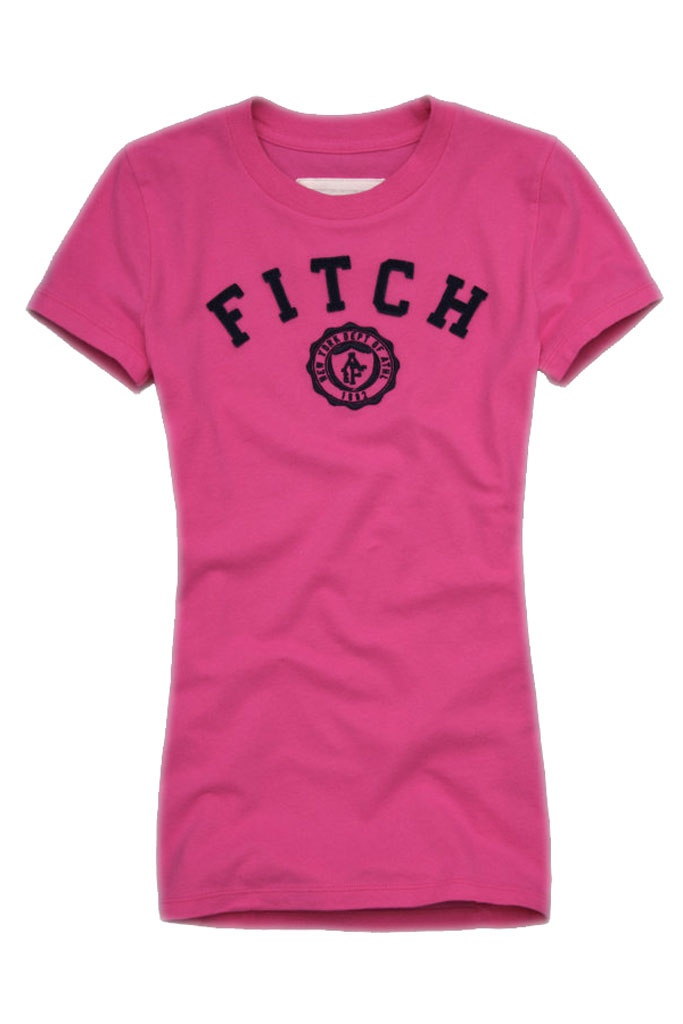 Graphic tees: Fashion, Style, Graphic Tees, Graphics, Design