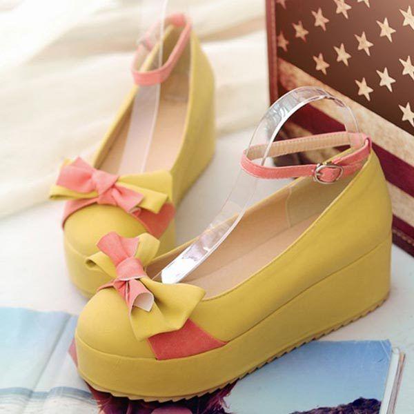 foodlydo.com cheap cute shoes (20) #cuteshoes