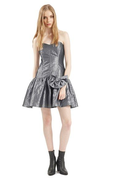 #promdress #dresscomeon  #promdress #dresscomeon   #promdress #dresscomeon   #promdress #dresscomeon  #promdress #dresscomeon