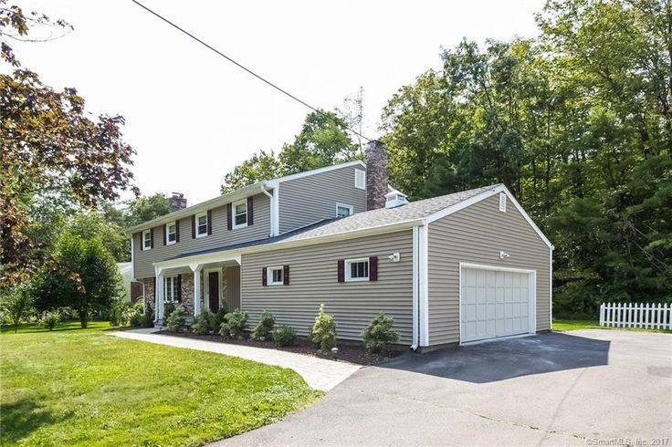 29 Arlen Way, West Hartford, CT, Connecticut  06117, West Hartford real estate, West Hartford home for sale, , https://www.raveis.com/raveis/170013757/29arlenway_westhartford_ct
