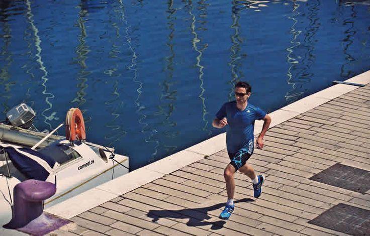 2015: 45 anni di maratona della grande Mela! - Passion and Power - il blog dei protagonisti Outdoor Bike Golf Running Snow