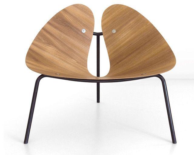 17 Best ideas about Danish Chair on Pinterest