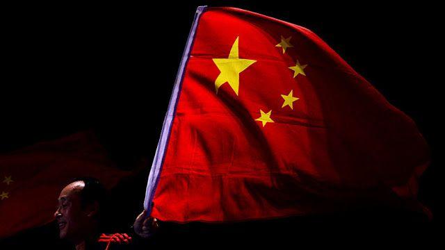 La verdad oculta: China pide a EE.UU. que no abra la caja de Pandora...