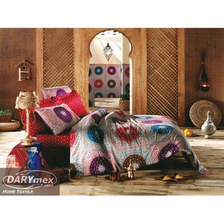 satin bedclothes , sklep.darymex.pl , darymex.com , SAREV ARABESQUA