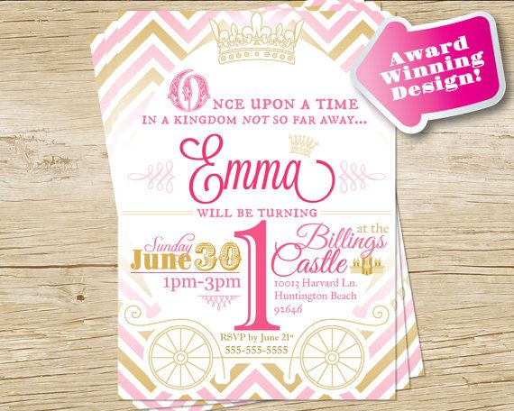 28 best images about Princess Knight Party – Princess and Knight Party Invitations