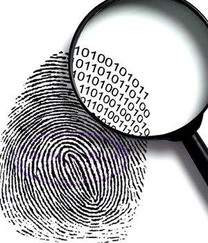 Identité numérique  http://seriousdoc.wordpress.com/category/identite-numerique/