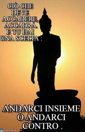 Siddhartha meme (http://www.memegen.it/meme/9k1hh3)