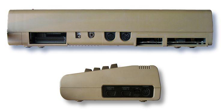 C64_Interfaces.jpg (3028×1524)
