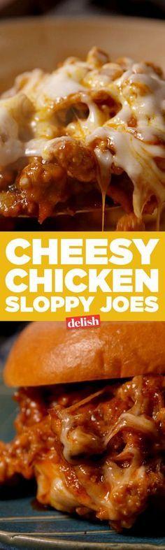 http://www.delish.com/cooking/recipe-ideas/recipes/a50900/chicken-sloppy-joes-recipe/